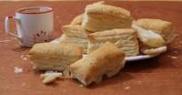 Bakery Food Online