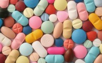 Central and Eastern Europe OTC Drugs Industry