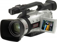North America Digital Camera Industry