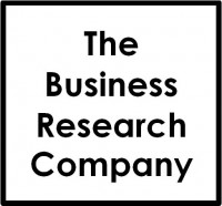 The Home of Business Research