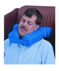 Buy Travel Neck Pillow
