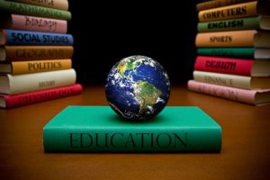 Philippines Education Market is expected to reach more than USD 17 Billion by 2018