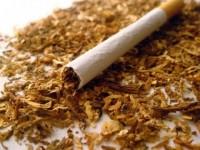 BRICS Tobacco Market