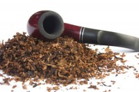 pipe-tobacco