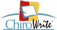 chirowrite6_small