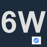facebook page logo verified copy