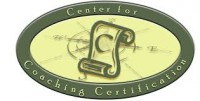 Center For Coaching