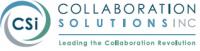 logo-smartkappstore