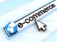 Malaysia E-commerce Market