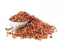 Asia Pacific Animal Feed Additives Market