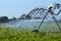 India Micro Irrigation System Market