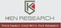 Ken Research