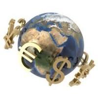 Malayasia Internatonal Remittance Market
