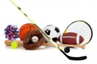 Us Sports Equipment Market
