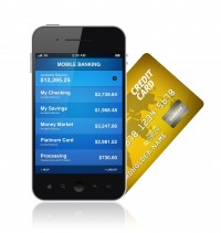 Africa Mobile Payments