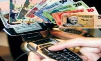 Asia Pacific Mobile Money Market