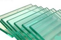 Germany Glass Markets