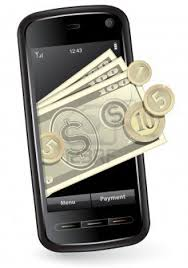 Global Mobile Money Markets