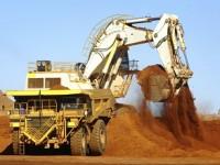 Indonesia Construction Equipment Market