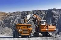 Latin America Mining Market