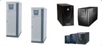 India Inverters and UPS