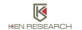 ken-research1