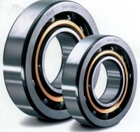 India Bearings Market