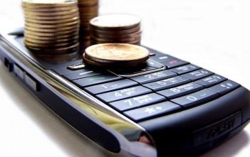 Asia-Pacific Mobile Money Market