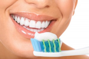 India Toothbrush Market