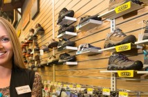 India Apparel and Footwear Market