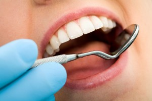 India Dental Care Services Industry