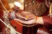 Indian Wedding Market