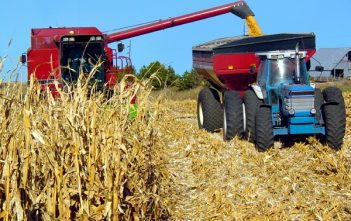 Combine-Tractor-Preventing-Farm-Equipment-Fires