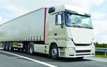 Philippines Cold Chain Transport