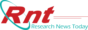 Research News Today