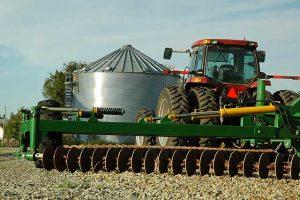 farm-equipment