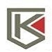 Ken Research Private Limited