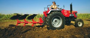 main-image-farm-equipment