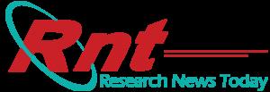 rnt-logo