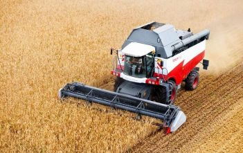Vietnam Agricultural Machinery Market Outlook to 2020