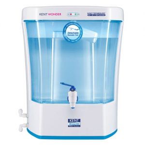 Kent-Wonder-Water-Purifier-RO