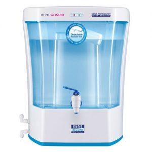 Kent-Wonder-Water-Purifier-RO