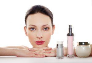 Poland Skincare Market