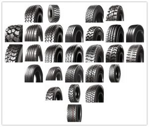 Research Report on China Tire Export