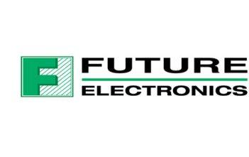 Future- Electronics