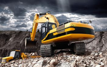 Australian Market for Mining Equipment Forecasted to Remain Firm