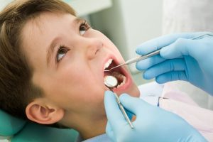 India Dental Care Market