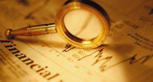 1441346792_finance_slider1