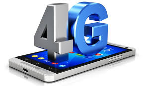 4g commercial-strategies-africa-middle-east