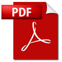 Adobe_Acrobat_Icon